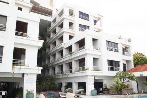 Abricole-Resort-Pattaya-Thailand-Building.jpg