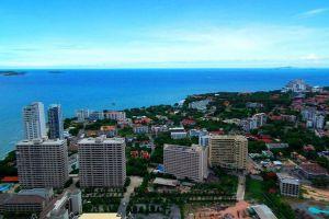 Abricole-Resort-Pattaya-Thailand-City-View.jpg