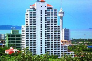 Abricole-Resort-Pattaya-Thailand-Facade.jpg
