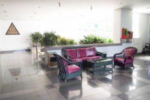 Abricole-Resort-Pattaya-Thailand-Lobby.jpg