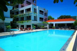 Abricole-Resort-Pattaya-Thailand-Pool.jpg