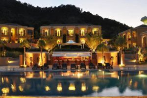 Absolute-Sanctuary-Hotel-Samui-Thailand-Exterior.jpg