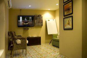 Absolute-Sanctuary-Hotel-Samui-Thailand-Living-Room.jpg