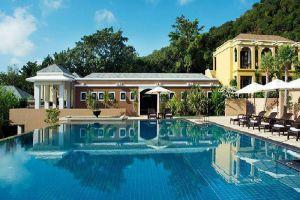Absolute-Sanctuary-Hotel-Samui-Thailand-Pool.jpg