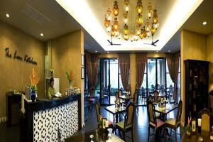 Absolute-Sanctuary-Hotel-Samui-Thailand-Restaurant.jpg