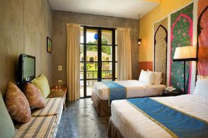 Absolute-Sanctuary-Hotel-Samui-Thailand-Room.jpg