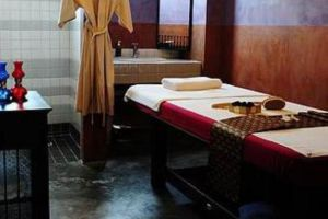 Absolute-Sanctuary-Hotel-Samui-Thailand-Spa.jpg