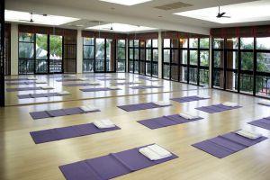Absolute-Sanctuary-Hotel-Samui-Thailand-Yoga-Room.jpg