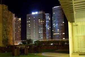Acacia-Hotel-Manila-Philippines-Exterior.jpg