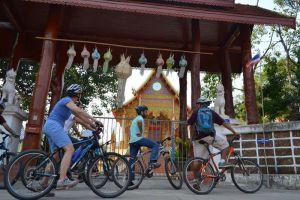 Active-Thailand-Tour-Chiang-Mai-002.jpg