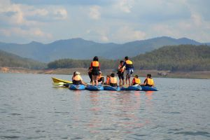 Active-Thailand-Tour-Chiang-Mai-003.jpg