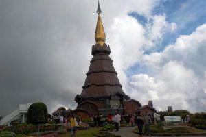 Active-Thailand-Tour-Chiang-Mai-004.jpg