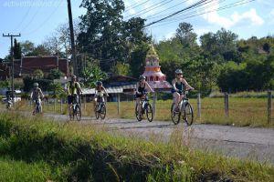 Active-Thailand-Tour-Chiang-Mai-005.jpg