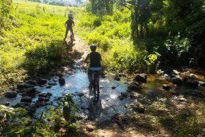 Active-Thailand-Tour-Chiang-Mai-006.jpg