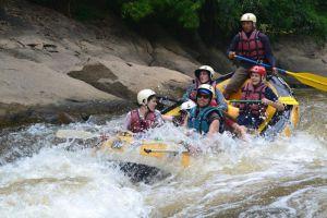 Active-Thailand-Tour-Chiang-Mai-007.jpg