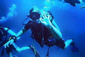 Adang-Sea-Divers-Koh-Lipe-Satun-Thailand-001.jpg