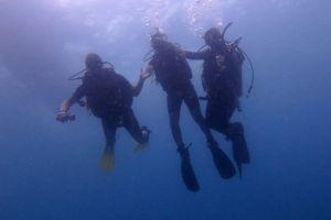 Adang-Sea-Divers-Koh-Lipe-Satun-Thailand-003.jpg