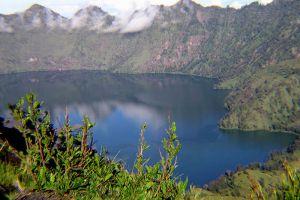 Adventure-Indonesia-Jakarta-001.jpg