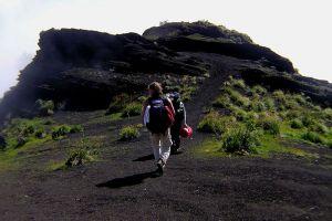 Adventure-Indonesia-Jakarta-002.jpg