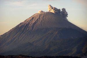 Adventure-Indonesia-Jakarta-004.jpg