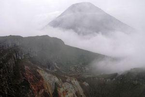 Adventure-Indonesia-Jakarta-006.jpg