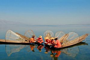 Adventure-Myanmar-Tours-Incentives-Yangon-006.jpg