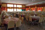 Aekocha-Restaurant-Chiang-Rai-Thailand-004.jpg