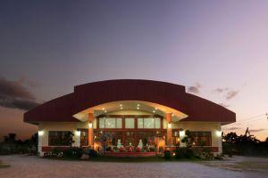 Aekocha-Restaurant-Chiang-Rai-Thailand-005.jpg