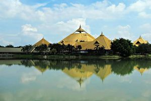 Agricultural-Golden-Jubilee-Museum-Pathumthani-Thailand-02.jpg