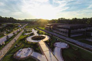 Agro-Technology-Park-Bandar-Seri-Begawan-Brunei-001.jpg