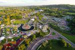 Agro-Technology-Park-Bandar-Seri-Begawan-Brunei-002.jpg