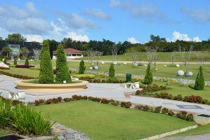 Agro-Technology-Park-Bandar-Seri-Begawan-Brunei-003.jpg