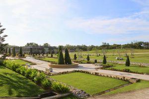 Agro-Technology-Park-Bandar-Seri-Begawan-Brunei-004.jpg