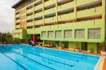 Aiyapura-Hotel-Bangkok-Thailand-Pool.jpg