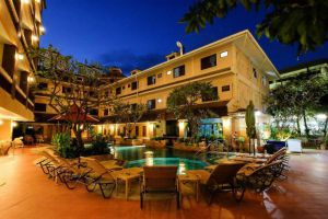Aiyaree-Place-Hotel-Pattaya-Thailand-Exterior.jpg