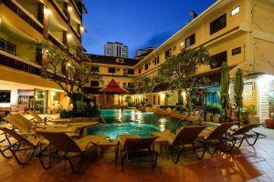 Aiyaree-Place-Hotel-Pattaya-Thailand-Overview.jpg