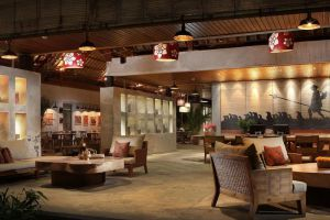 Alaya-Resort-Ubud-Bali-Indonesia-Lobby.jpg