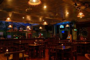 Aldy-Hotel-Stadthuys-Melaka-Malaysia-Restaurant.jpg