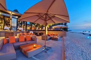 Aleenta-Resort-Phang-Nga-Thailand-Beachfront.jpg