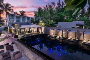 Aleenta-Resort-Phang-Nga-Thailand-Exterior.jpg