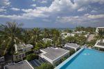 Aleenta-Resort-Phang-Nga-Thailand-Overview.jpg