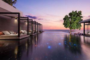 Aleenta-Resort-Phang-Nga-Thailand-Pool.jpg