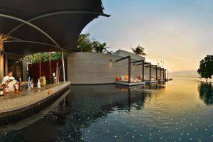 Aleenta-Resort-Phang-Nga-Thailand-Pool-Bar.jpg