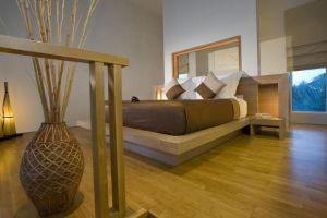 Aleenta-Resort-Phang-Nga-Thailand-Room.jpg