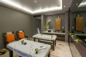 Aleenta-Resort-Phang-Nga-Thailand-Spa.jpg
