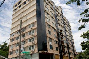 Alfa-Hotel-Yangon-Myanmar-Exterior.jpg