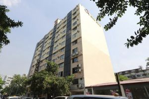 Alfa-Hotel-Yangon-Myanmar-Overview.jpg