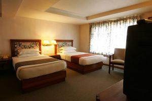 Alfa-Hotel-Yangon-Myanmar-Room.jpg