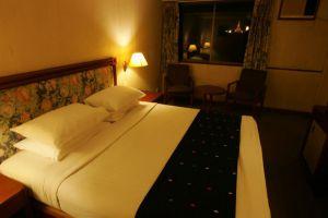 Alfa-Hotel-Yangon-Myanmar-Room-Double.jpg