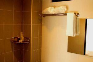 Alia-Residence-Business-Resort-Lankawi-Kedah-Bathroom.jpg